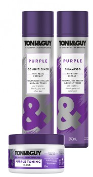 12-Price-on-Selected-Toni-Guy on sale