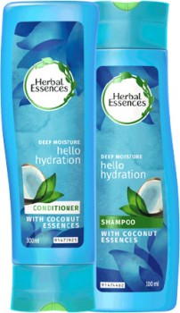 12-Price-on-Selected-Herbal-Essences on sale