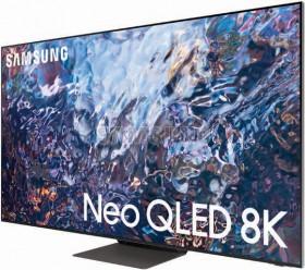 Samsung-65-8K-Neo-QLED-Smart-TV on sale