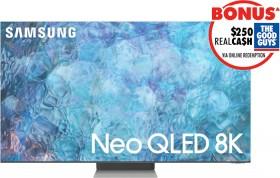 Samsung-75-QN900A-8K-Neo-QLED-Smart-TV on sale