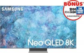 Samsung-65-QN900A-8K-Neo-QLED-Smart-TV on sale
