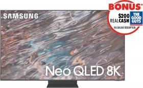 Samsung-75-QN800A-8K-Neo-QLED-Smart-TV on sale
