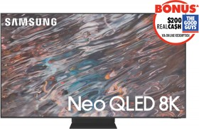 Samsung-85-QN800A-8K-Neo-QLED-Smart-TV on sale