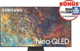 Samsung-75-QN90A-4K-UHD-Neo-QLED-Smart-TV on sale