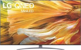 LG-75-QNED91-4K-Mini-LED-Smart-TV on sale