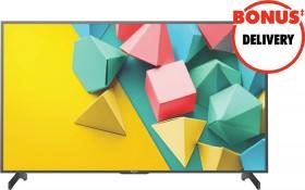 Hisense-100-S8-4K-UHD-Smart-LED-TV on sale