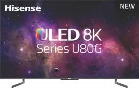 Hisense-65-U80G-8K-ULED-UHD-Android-TV on sale