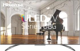 Hisense-75-U8G-4K-ULED-Smart-TV on sale