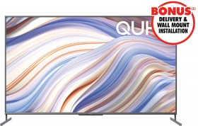 TCL-85-P725-4K-QUHD-Android-TV on sale