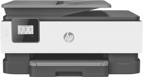 HP-Officejet-8010e-All-In-One-Printer on sale