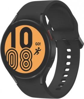 NEW-Samsung-Galaxy-Watch4-BT-44mm-Black on sale