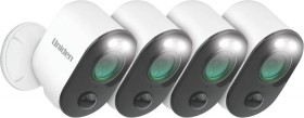 Uniden-APPCAM-SOLO-PRO-Wire-Free-1080p-and-Spotlight on sale