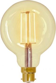 Lenovo-Filament-Gold-G95-7W-Smart-Bulb-B22 on sale