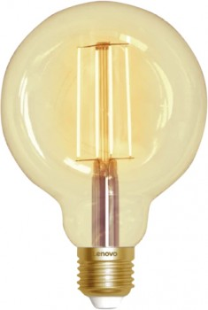 Lenovo-Filament-Gold-G95-7W-Smart-Bulb-E27 on sale