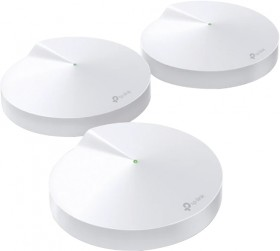 TP-Link-AC1300-Whole-Home-Mesh-Wi-Fi-System on sale