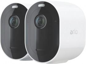 Arlo-Pro4-2K-Wire-Free-Spotlight-Camera-Twin-Pack on sale
