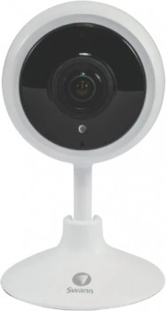 Swann-Wi-Fi-Auto-Tracking-Indoor-Camera on sale