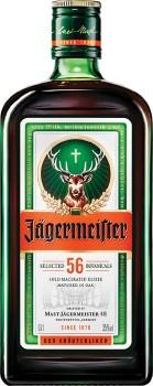 Jagermeister-Liqueur-700mL on sale
