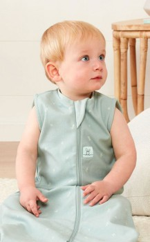 20-off-ergoPouch-Sleeping-Bags-Sleepsuit-Bags on sale