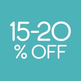 15-20-off-Bugaboo-Prams on sale