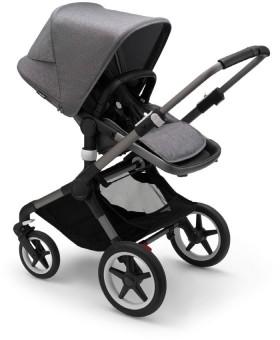 NEW-Bugaboo-Fox on sale