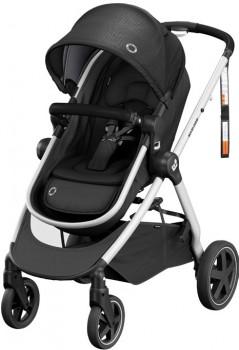 Maxi-Cosi-Zelia-2 on sale