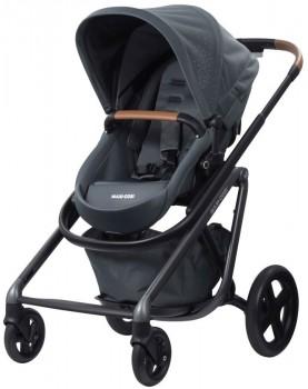 Maxi-Cosi-Lila-Sparkling-Grey on sale