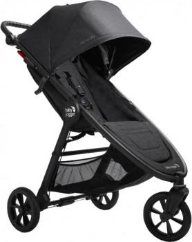 Baby-Jogger-City-Mini-GT2 on sale