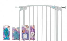 DreamBaby-Chelsea-Swing-Gate on sale