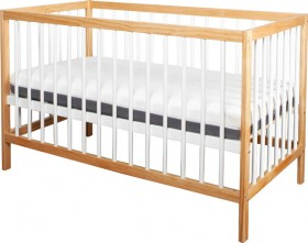 Grotime-Clyde-Cot on sale