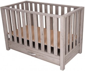 Love-N-Care-Robin-Compact-Cot on sale