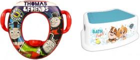 20-off-Licensed-Bath-Potty-Range on sale