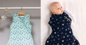 25-off-Tommee-Tippee-Swaddles-Snuggles-Sleeping-Bags on sale