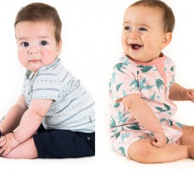 Buy-1-Bilbi-or-4baby-Full-Priced-Item-and-Get-25-off-the-2nd-Item-of-Equal-or-Lesser-Value on sale