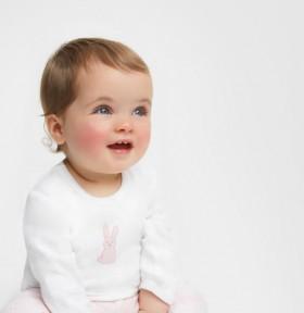 25-off-Marquise-Babywear on sale