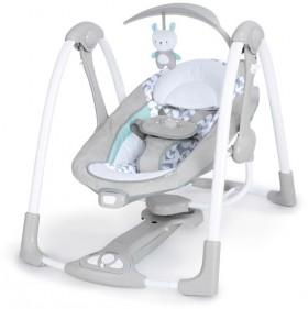 Ingenuity-Convertme-Swing-2-Seat on sale