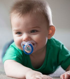 30-off-Tommee-Tippee-Soothers on sale
