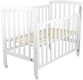 Childcare-Cambridge-Package on sale