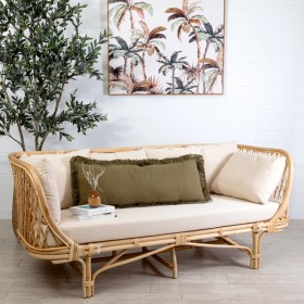 Tanah-Daybed-by-MUSE on sale