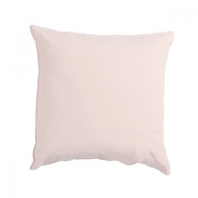 Java-Blush-Washed-European-Pillowcase-by-Habitat on sale