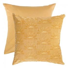 Sol-European-Pillowcase-by-Habitat on sale