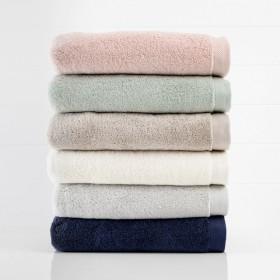 Australian-Cotton-Towel-Range-by-MUSE on sale