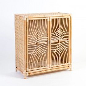 Flower-Cabinet-by-MUSE on sale