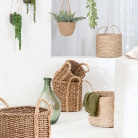 Carter-Basket-by-MUSE on sale
