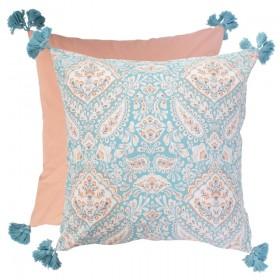 Valerie-European-Pillowcase-by-Habitat on sale