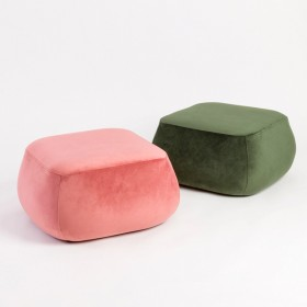 Marni-Square-Ottoman-by-MUSE on sale