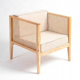 Hutton-Sand-Chair-by-MUSE on sale