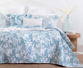 Coverlets on sale