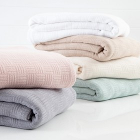 Softer-than-Silk-Cotton-Bamboo-Blend-Blanket-by-Habitat on sale