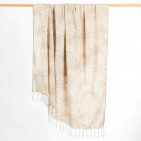 Colombo-Linen-Cotton-Throw-by-MUSE on sale